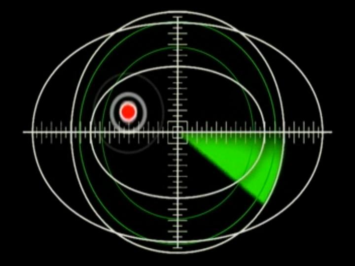 vlcsnap-2020-02-23-17h42m05s244