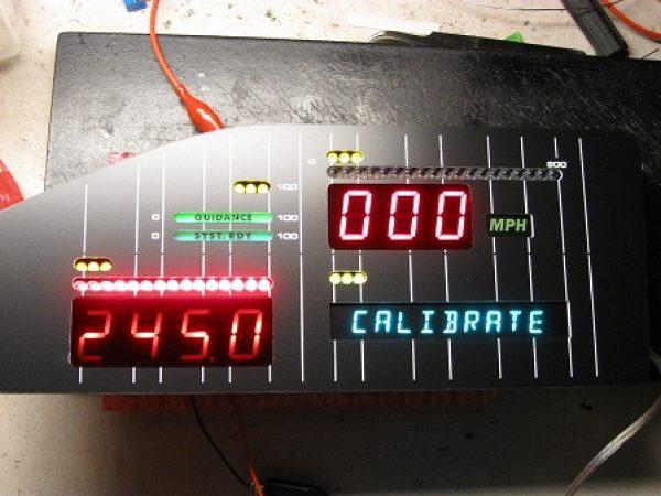 Kitt electronics